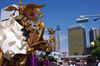 三社祭の賑わい.JPG